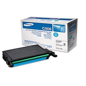 SASCLTC508L - Samsung CLTC508L CLT-C508L High-Yield Toner
