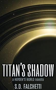 Titan's Shadow