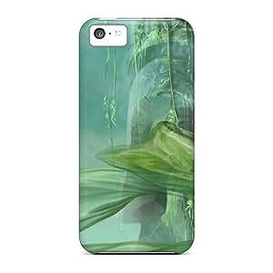 [dSy2123WBav]premium Phone Cases For Iphone 5c/ Demeter Cases Covers