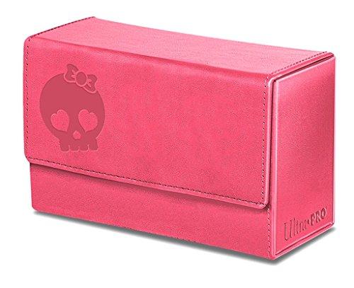 Pro Boxes - 5
