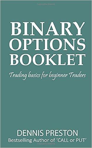 Demo online handel mit binare optionen