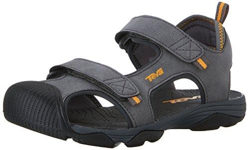 teva-c-toachi-4-boys-hiking-grey-dgor-6-uk-m-big-kid