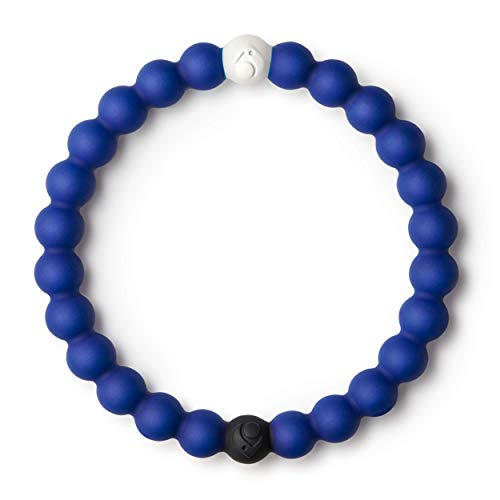 Lokai Wings for Life Cause Collection Bracelet, Large ()