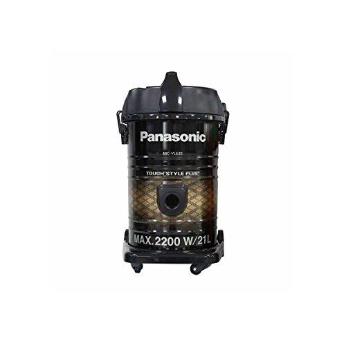 vacuum cleaner 220 - 9