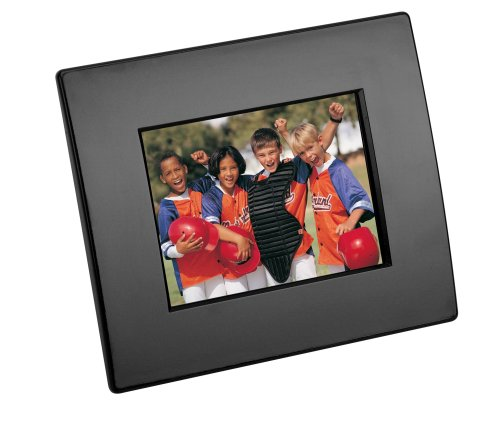 Buy westinghouse 5.6-inch lcd digital photo frame