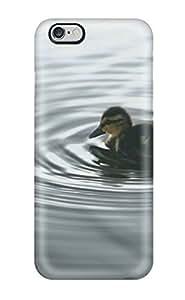 Dixie Delling Meier's Shop Duck Fashion Tpu 6 Plus Case Cover For Iphone