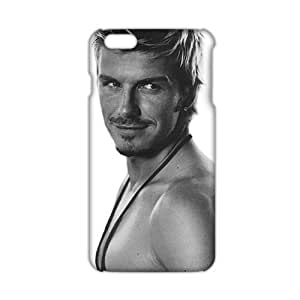 fashion case Diy Yourself 2015 Ultra Thin jogadores mais bonitos do mundo 3D cell aYuEM1KHFdI cell phone case cover efElPdEgWCy and Cover for iphone 6 4.7
