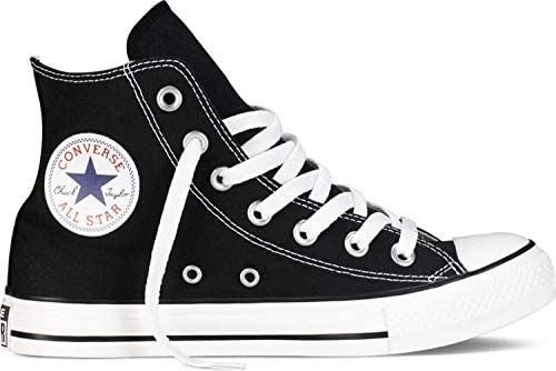 Converse Chuck Taylor High Top product image
