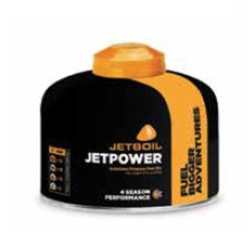 jetboil personal cooking system - 8