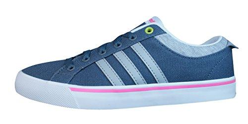 Adidas Neo Park St Damessneakers / -schoenen Grijs