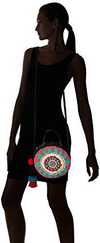 Edelman womens Sam Jillian by Circus Turquoise q7wCUU
