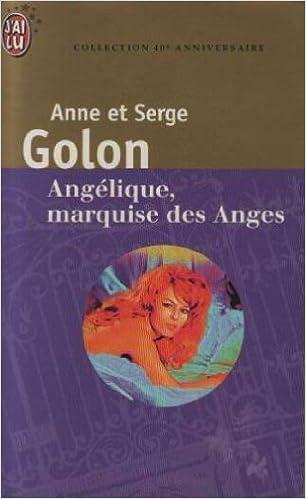 GRATUIT TÉLÉCHARGER ANGES MARQUISE ANGELIQUE DES