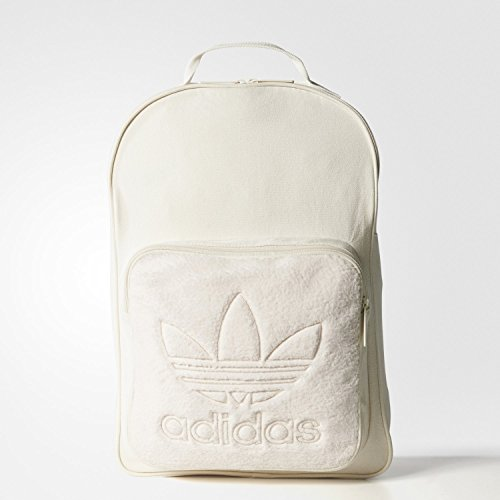 Adidas Canvas Backpack - 2