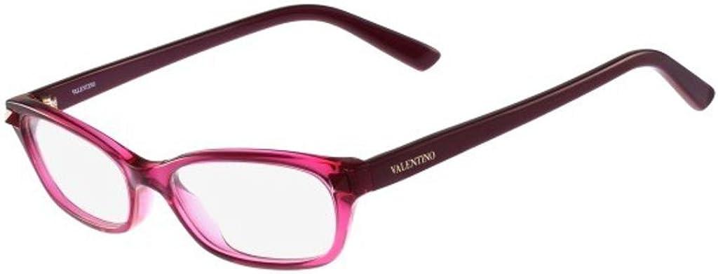 Valentino Monturas de gafas para Mujer