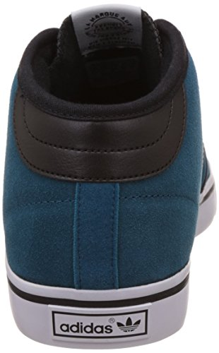 Adidas Seeley Mid - D68885 Turquoise