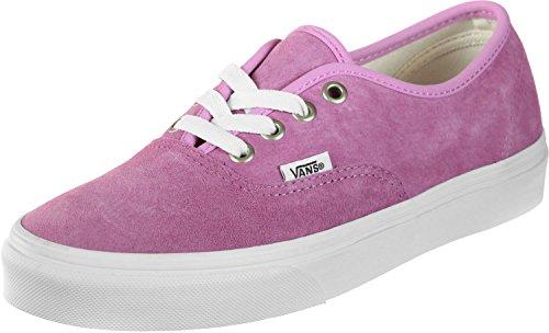 Adulte Authentic Baskets U Mode Rose Vans Mixte Rainbow q6xg5AnwY