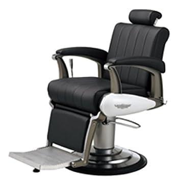 Takara Belmont Clipper Barber Chair ELECTRIC BASE  sc 1 st  Amazon.com & Amazon.com: Takara Belmont Clipper Barber Chair ELECTRIC BASE: Beauty