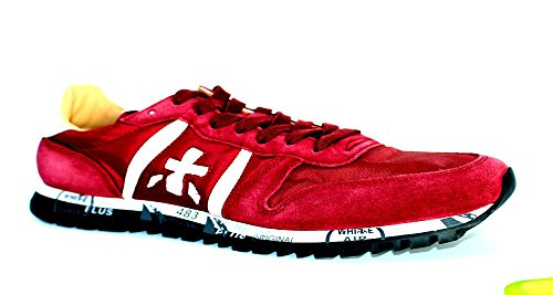 Uomo PREMIATA prince 2145 sneaker