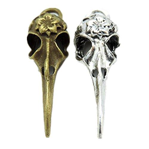 10pcs (Halloween Jewelry)