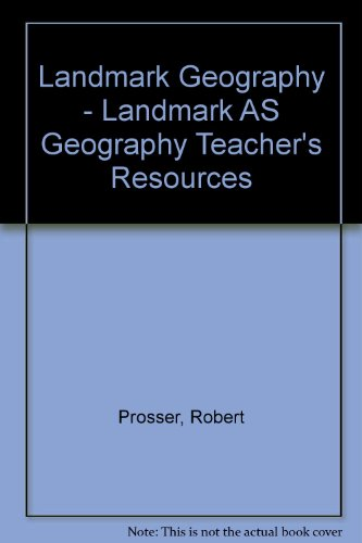 Landmark Teacher Book Pdf