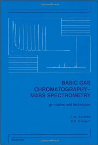 Chromatography   Website to download audiobooks for free!