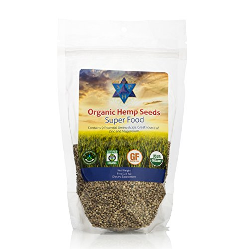Sun-Pyramid-Organic-Hemp-Seeds-8-oz