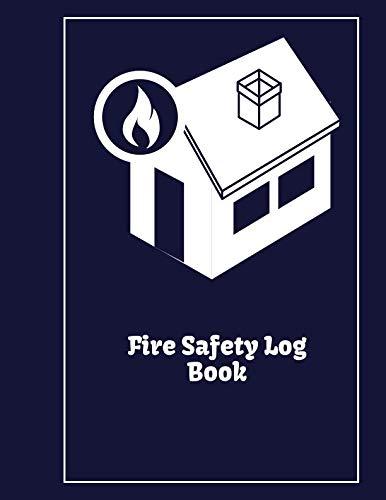 Fire Alarm Wire - 9