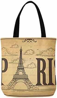 86cb0acb23dc Shopping Canvas - Tote - Top-Handle Bags - Handbags & Wallets ...