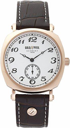 goldpfeil-watch-small-seconds-g41002pw-men