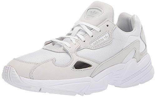 Adidas Originals Athletic Shoe