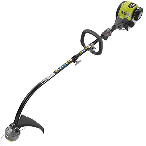 Top 10 4 Cycle Trimmers (September 2019) - Best Reviews on
