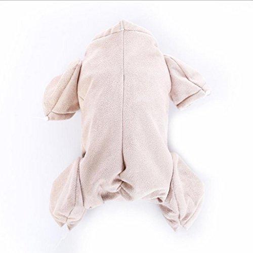 Baoblaze 22inch Newborn Baby Doll Supply Suede Cloth Body for Reborn 3/4 Arm Full Leg Doll Kit Beige Color