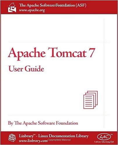 gratuitement apache tomcat 7