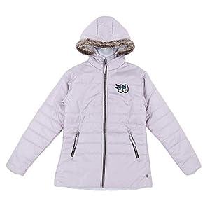 Gini & Jony Girl's Regular fit Jacket