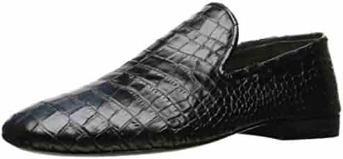 Jo Ghost Men's Monaco Slip-on Loafer