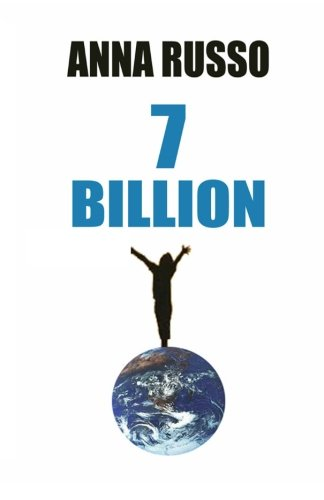 Download Seven Billion (Volume 1) ebook