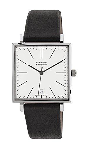 Men's Watches - Dugena 7000140