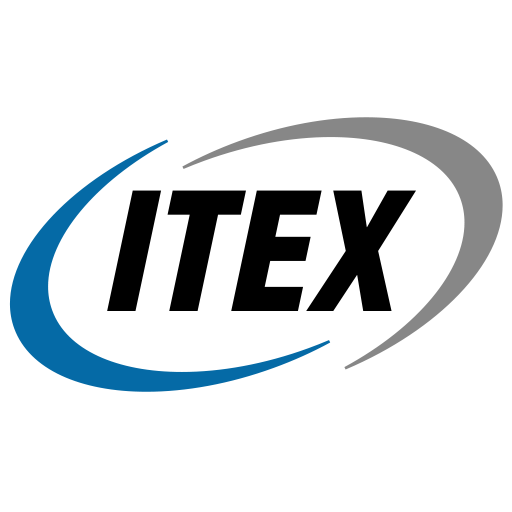 Itex Mobile