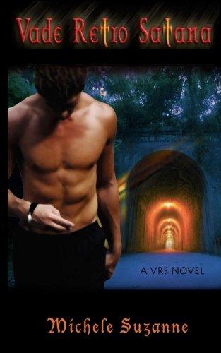 Download Vade Retro Satana (VRS) ebook