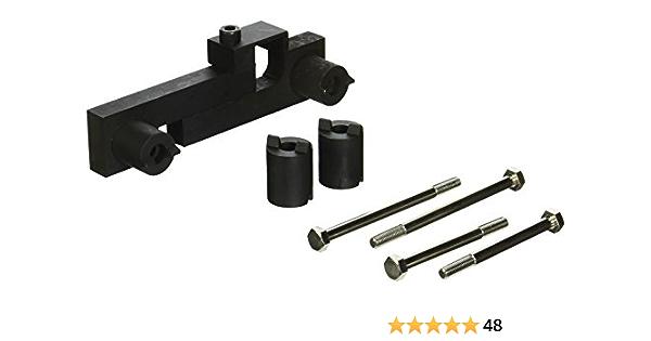 DAYUAN Camshaft Timing Locking Tool Kit for Volvo S40 S60 XC90 9995452