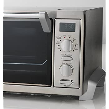 Amazon Com Kitchenaid Kco223cu 12 Inch Convection