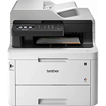 BROTHER MFC-9560CDW PRINTERSCANNER WINDOWS DRIVER
