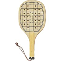 Champion Sports - Raqueta de Paddleball