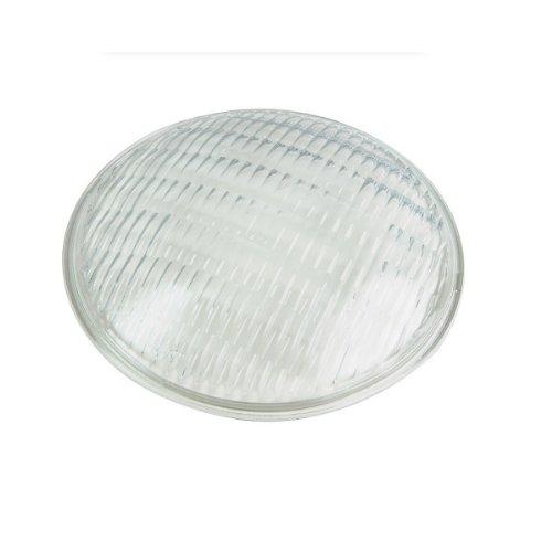 Opti Par Lens - American DJ Opti/LVN | Very Narrow Lens for Opti Series