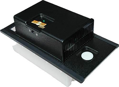 Cigar Oasis Magna 3.0 Electronic Humidifier for Cabinet, Cigar Chest, armoire, or Tower humidor (10-50 Cubic ft.) Rated as The Best humidifier on The Market for Tower/Cabinet humidors! by Cigar Oasis (Image #2)
