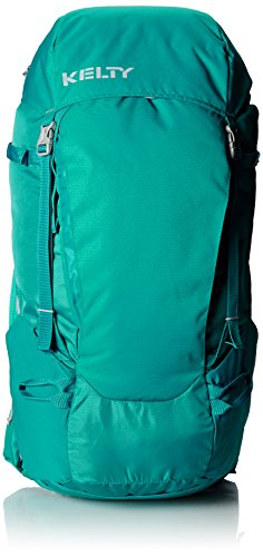 Kelty Womens Catalyst 46 Backpack