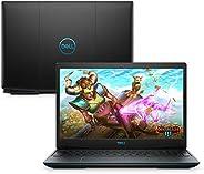 Notebook Gamer Dell G3-3590-A50P, 9ª Geração Intel Core i5-9300h, 8GB RAM, 512GB SSD, NVI GTX 1650, Tela FHD 1