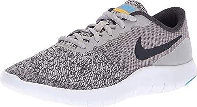 a1ab74470478d Nike Flex Contact (gs) Big Kids 917932-008 Size 7
