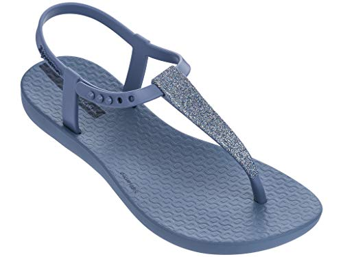 Ipanema Shimmer Girls' Sandals