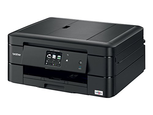 brother-printer-mfc-j680dw-wireless-color-photo-printer-with-scanner-copier-fax-amazon-dash-replenis